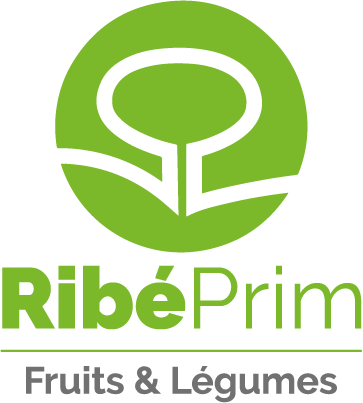 RibéPrim
